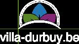 Villa Durbuy Logo
